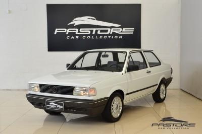 VW Voyage 1995 (1).JPG