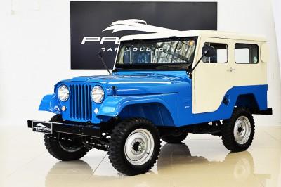 Jeep 1981 Azul (1).JPG
