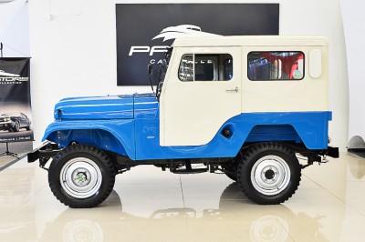 Jeep 1981 Azul (2).JPG