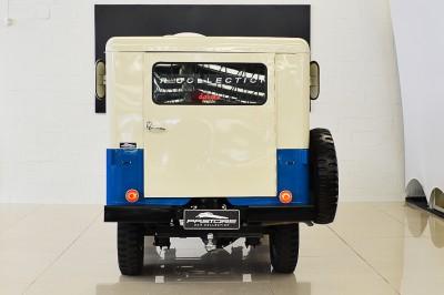 Jeep 1981 Azul (3).JPG