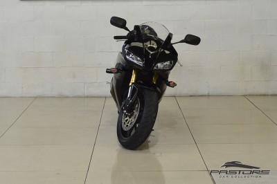 Honda CBR 600RR - 2012 (3).JPG