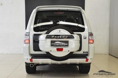 Mitsubishi Pajero Full 2013 (3).JPG