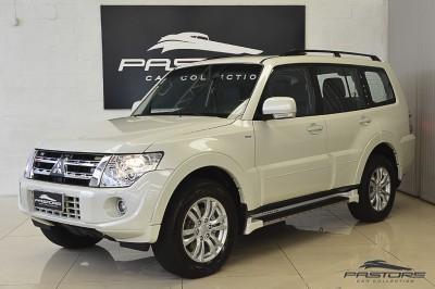 Mitsubishi Pajero Full 2013 (1).JPG