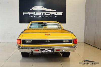 Chevrolet El Camino (3).JPG