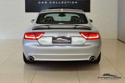 Audi A7 Sportback (3).JPG