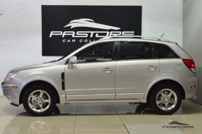 Chevrolet Captiva Sport AWD - 2009 Blindada (2).JPG