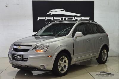 Chevrolet Captiva Sport AWD - 2009 Blindada (1).JPG