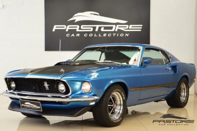 Ford Mustang Mach1 (1).JPG