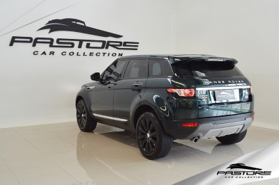 land rover r r evoque prestige sd4 2015 pastore car collection. Black Bedroom Furniture Sets. Home Design Ideas