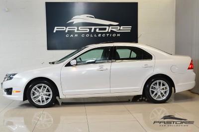 Ford Fusion 2.5 - 2012 (2).JPG