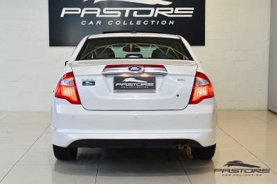 Ford Fusion 2.5 - 2012 (3).JPG