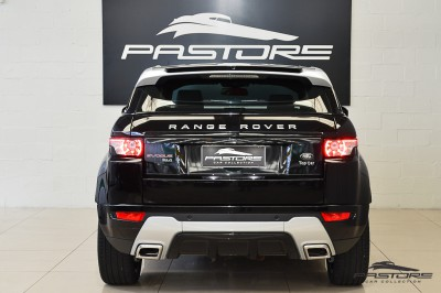 Range Rover Evoque Dynamic 2013 (3).JPG