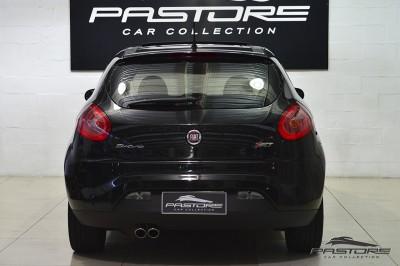 FIAT Bravo TJET - 2014 (3).JPG