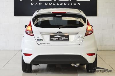 Ford New Fiesta Titanium MT - 2014 (3).JPG