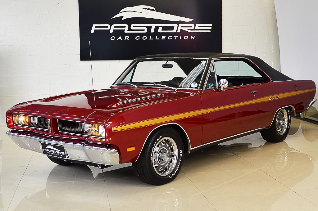 Dodge Charger RT 1975 (1).JPG