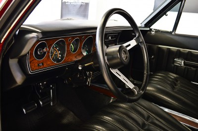Dodge Charger RT 1975 (33).JPG