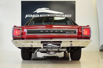 Dodge Charger RT 1975 (3).JPG