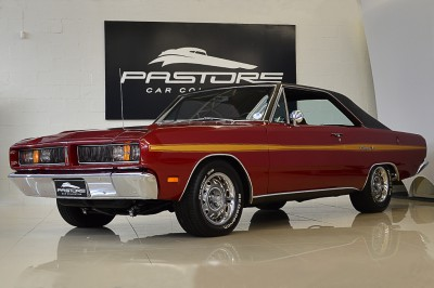 Dodge Charger RT 1975 (45).JPG