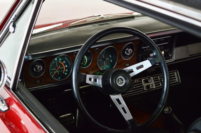 Dodge Charger RT 1975 (58).JPG