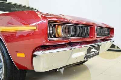 Dodge Charger RT 1975 (11).JPG