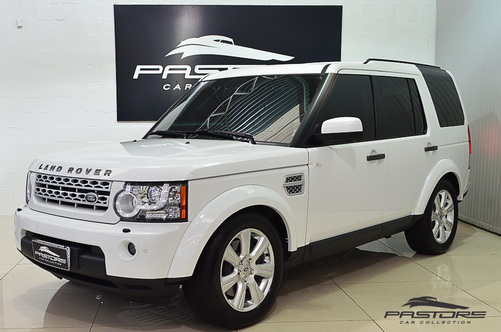 Land Rover Discovery 4 2013 (1).JPG
