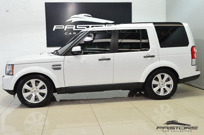 Land Rover Discovery 4 2013 (2).JPG