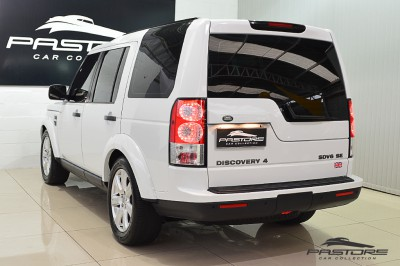 Land Rover Discovery 4 2013 (13).JPG