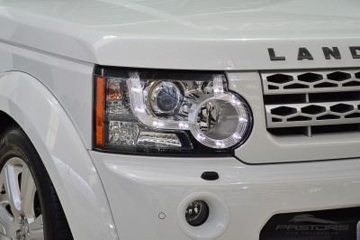Land Rover Discovery 4 2013 (9).JPG