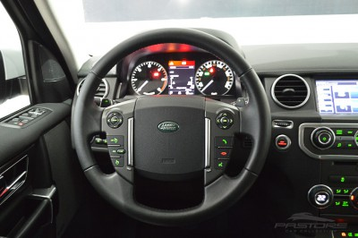 Land Rover Discovery 4 2013 (25).JPG