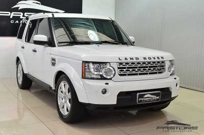 Land Rover Discovery 4 2013 (8).JPG