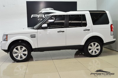 Land Rover Discovery 4 2013 (12).JPG