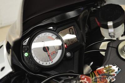 Suzuki GSX-R 750 (10).JPG