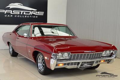 Chevrolet Impala 1968 (10).JPG