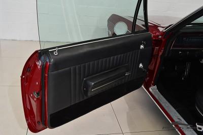 Chevrolet Impala 1968 (29).JPG
