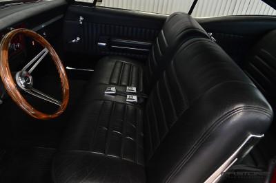 Chevrolet Impala 1968 (22).JPG