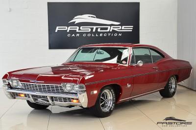 Chevrolet Impala 1968 (1).JPG