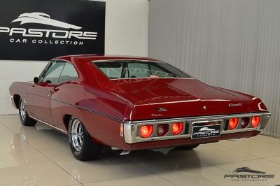 Chevrolet Impala 1968 (20).JPG