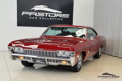 Chevrolet Impala 1968 (18).JPG