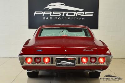 Chevrolet Impala 1968 (3).JPG
