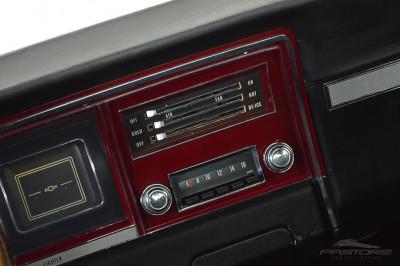 Chevrolet Impala 1968 (27).JPG