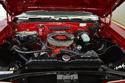 Chevrolet Impala 1968 (15).JPG