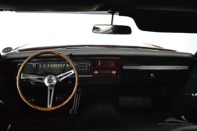 Chevrolet Impala 1968 (5).JPG