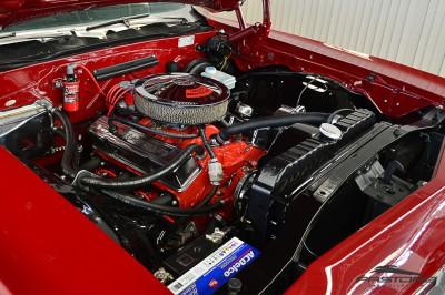 Chevrolet Impala 1968 (14).JPG