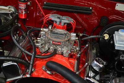 Chevrolet Impala 1968 (34).JPG