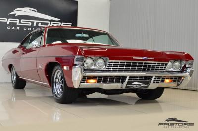 Chevrolet Impala 1968 (11).JPG