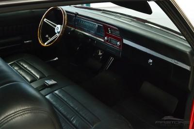 Chevrolet Impala 1968 (30).JPG
