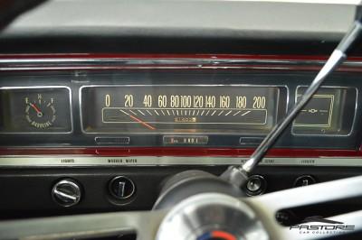 Chevrolet Impala 1968 (25).JPG