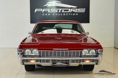 Chevrolet Impala 1968 (9).JPG