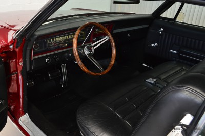 Chevrolet Impala 1968 (4).JPG