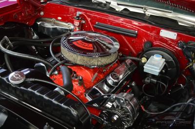 Chevrolet Impala 1968 (16).JPG